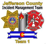 Jeffco IMT Logo