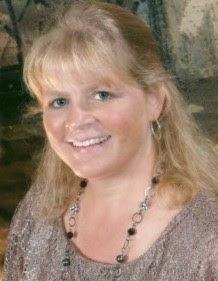 Lori Hodges